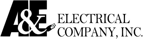 AE Electrical Company, Inc – Electrical Contractor for Commercial & Residential