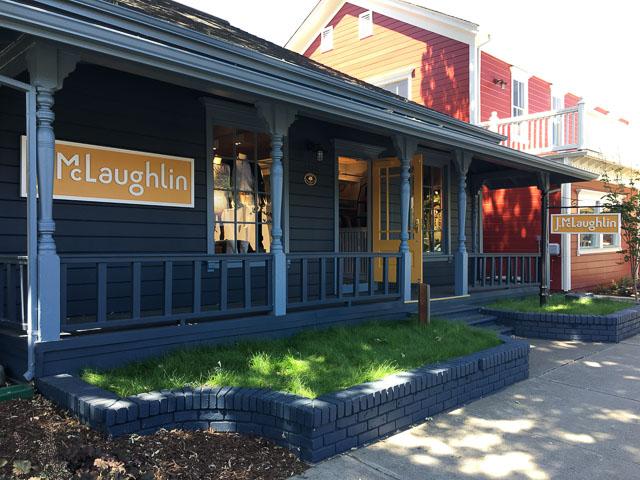 j-mclaughlin-danville-outside
