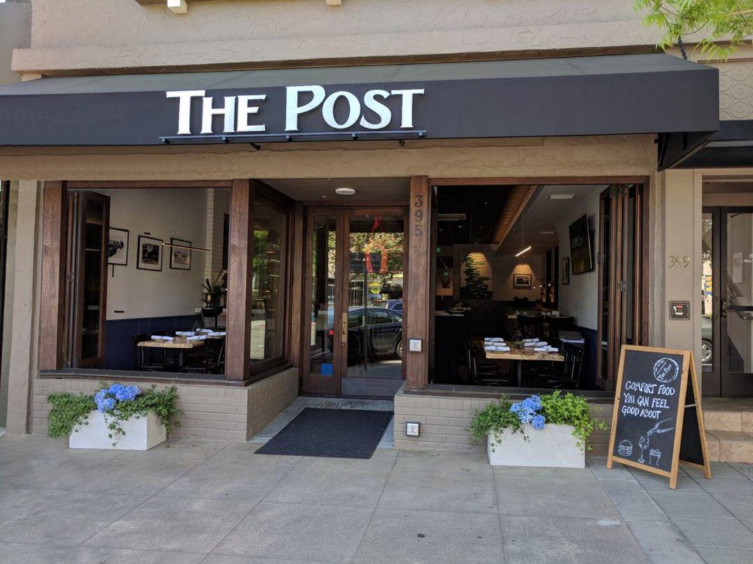 The-Post-Los-Altos-1080×810